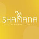 Shamana Clinica de Medicina Estetica y Spa