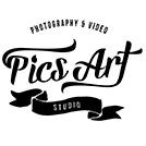 PICS ART STUDIO