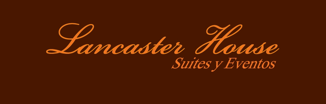 Lancaster House Suites y Eventos