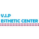 Vip Esthetic center