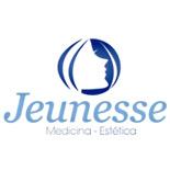 JEUNESSE MEDICINA ESTETICA