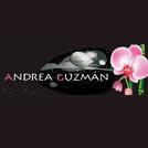 Centro de Estética y Cosmetología Andrea Guzmán