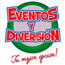 Eventos y diversion