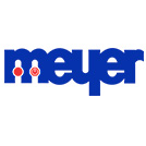Instituto Meyer - CO