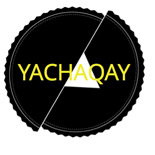 Yachaqay