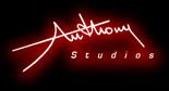Foto Studio Anthony
