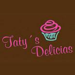 Taty's Delicias