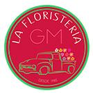 La Floristeria GM