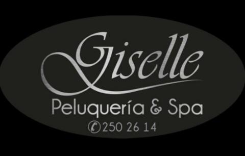 Giselle Peluquería & Spa