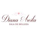 Sala de Belleza Diana Arcila
