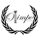 Olimpo Barber Shop