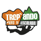 TREP'ANDO