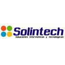 Solintech Sistemas