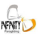 Infinity Paragliding.