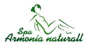 Armonia Naturall Spa