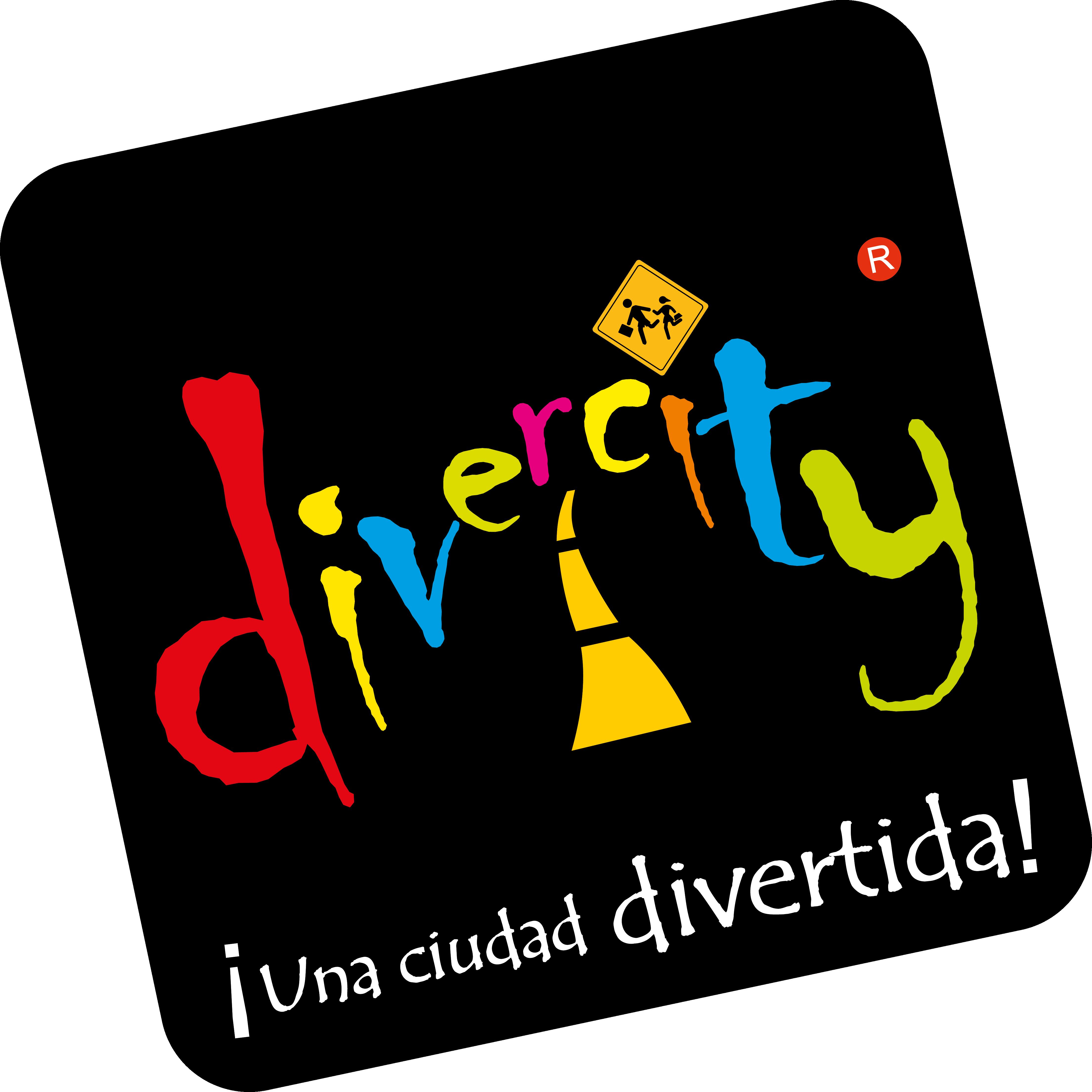 Divercity Medellin