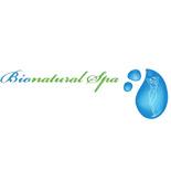 Bionatural Spa