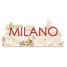 Flores Milano