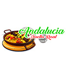 Andalucia Paella Real