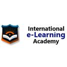 International e Learning Academy