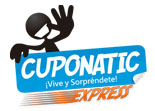 Cuponatic Express