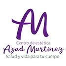 Centro de estetica Azad Martinez