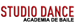 Studio Dance Academia de Baile