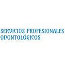 Servicios Profesionales Odontologicos