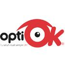 OPTIOK S.A.S.