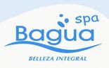 Bagua Spa