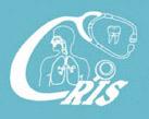 Estética Cris Profesionales de La Salud