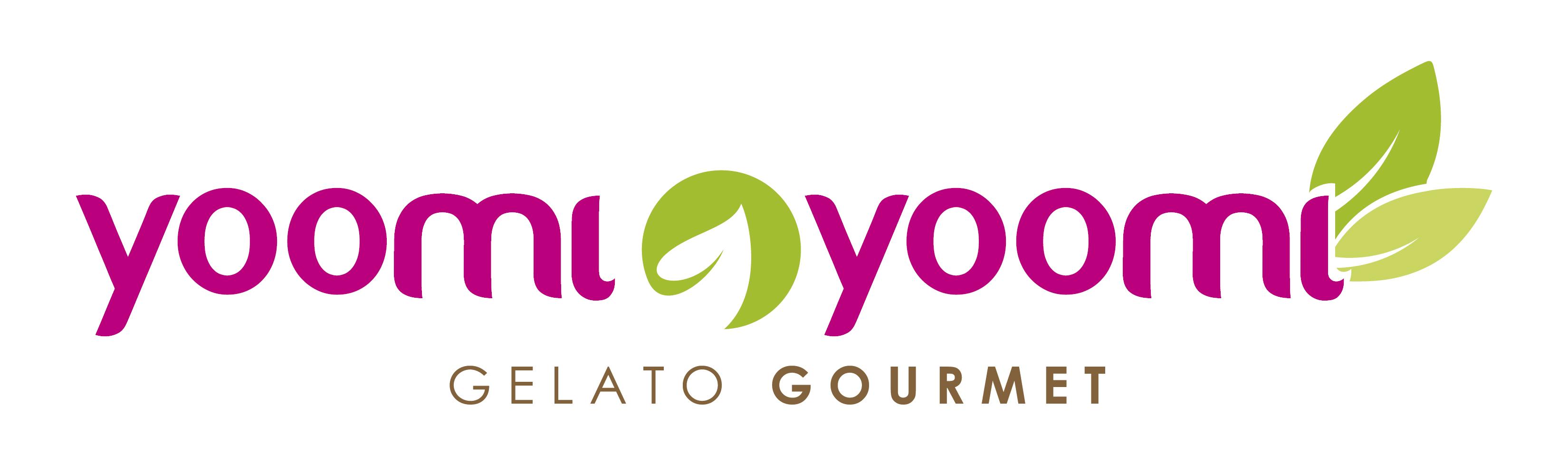 YOOMI YOOMI - GELATO GOURMET