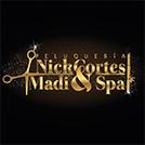 Peluqueria Nick Cortes & Madi Spa