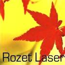 Rozet Laser center