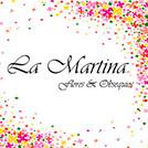 La Martina Flores & Obsequios