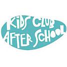 Kids Club After School