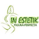 In Estetik
