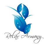 Relax Armony