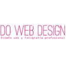 Do Web Design