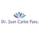 Dr Juan carlos paez