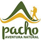 Pacho Aventura Natural