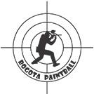 Bogota Paintball