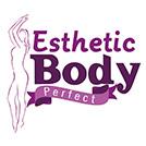 Esthetic Body Perfect