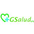 Clínica Odontologica G Salud