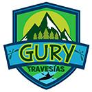 Gury Travesías