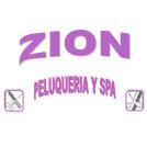 ZION SPA, PELUQUERIA & ESTETICA
