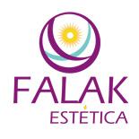 Falak Estética.