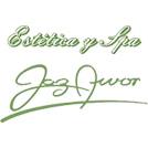ESTETICA Y SPA JAS AMOR