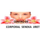 Seneka Jireth