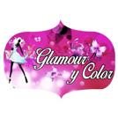Glamour y Color Spa